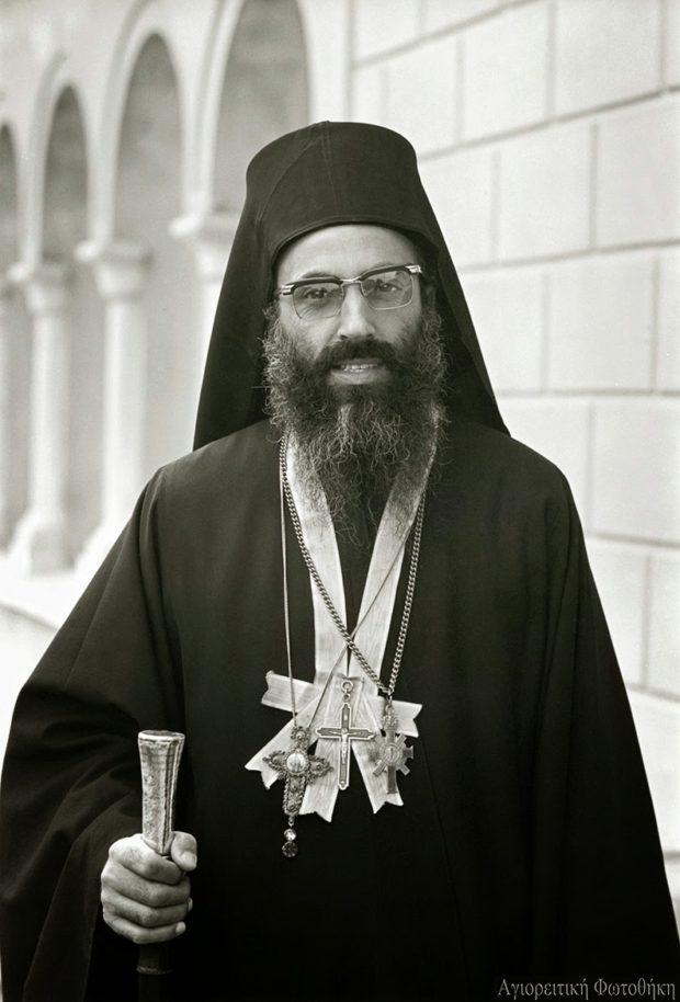 chrysostomos-episkopos-zitsis-1939-2012-5