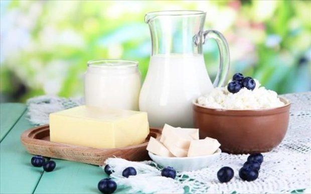 Οι συμμετέχοντες ήταν από 53-57 ετών και αξιολογήθηκαν από τους επιστήμονες αναφορικά με την πρόσληψη ασβεστίου μέσω της διατροφή τους, συμπληρωμάτων ασβεστίου και συνολικού ασβεστίου στον οργανισμό τους.