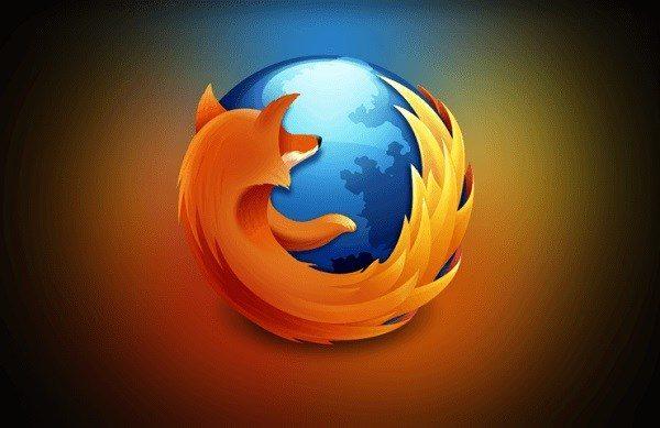 firefox-windows-xp-e1482933058856