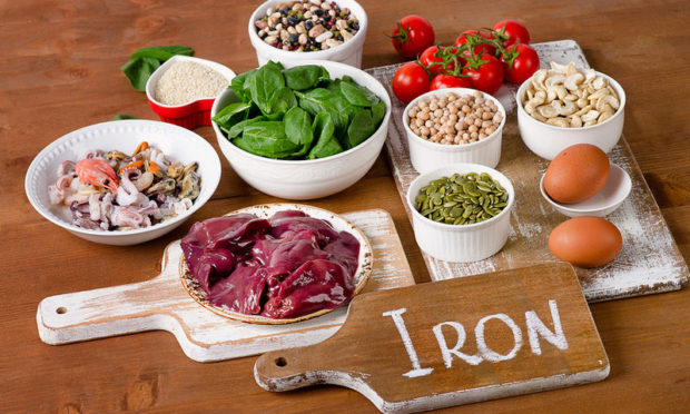 bigstock-foods-high-in-iron-including-128619308