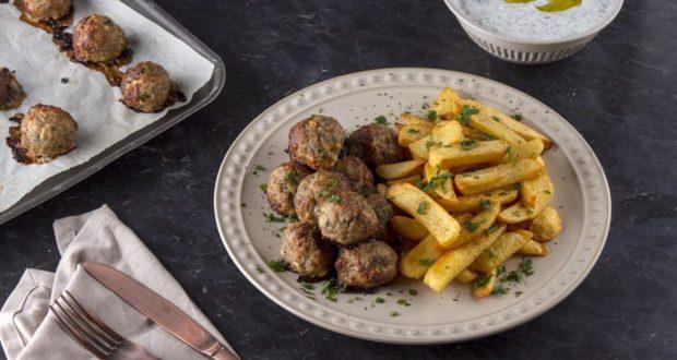 recipe_main_akis-petretzikis-keftedakia-mc-cain-site