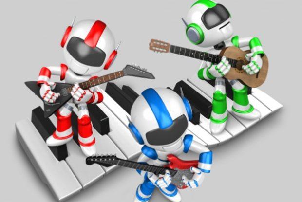 robot-jazz