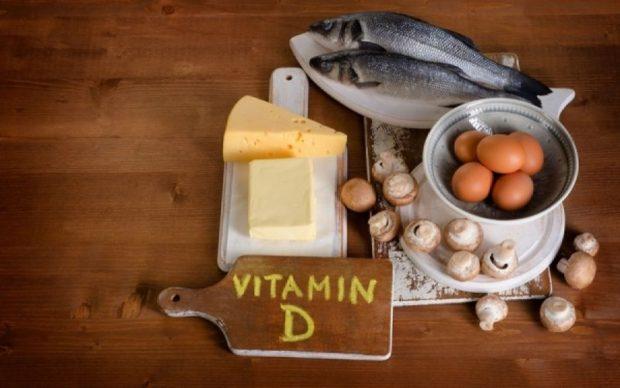 sklirinsi-kata-plakas-kai-vitamini-D