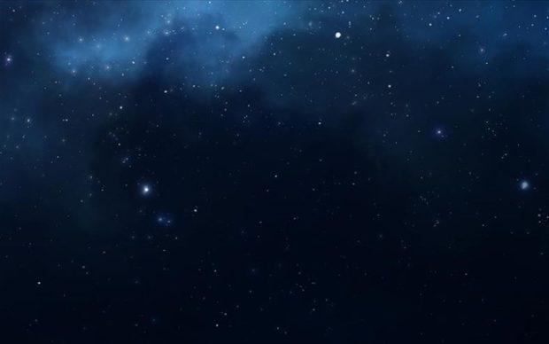 SHUTTERSTOCK Με άλλα λόγια, όπως εξηγούν οι φυσικοί στο άρθρο τους, είναι σαν η κοσμολογική σταθερά να είναι το ιστορικό της μη διατήρησης της ενέργειας κατά τη διάρκεια της «ζωής» του σύμπαντος.