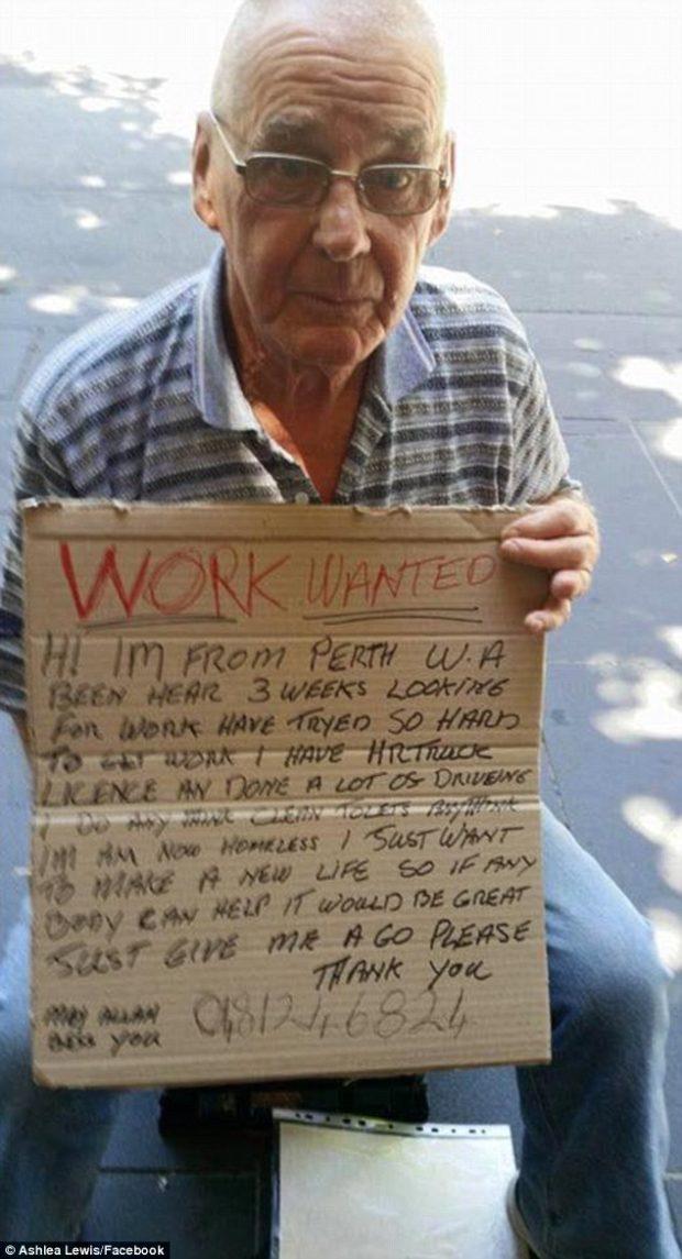 zifdo-homeless-man-sign-gets-job-Facebook-1