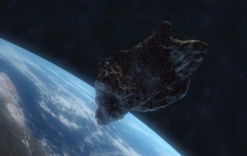 asteroeideis-490x310 (1)