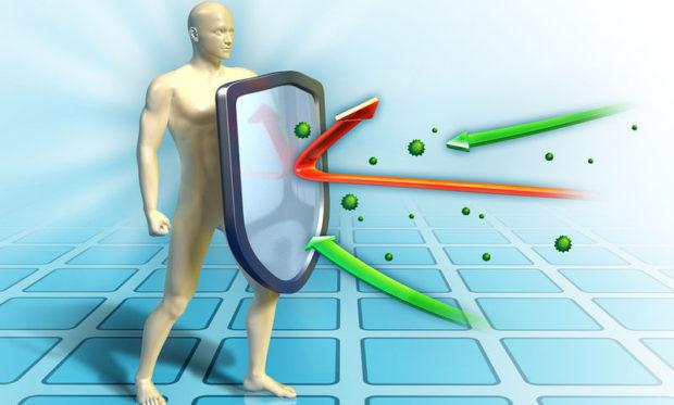 bigstock-Immune-system-defends-the-huma-29205470