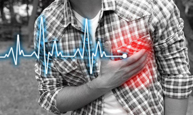 bigstock-Man-having-chest-pain--heart--119481368