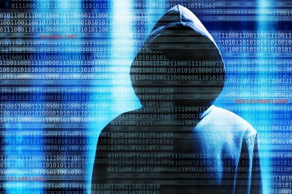 hacker-600x400