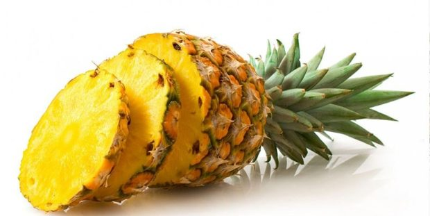 73370_800px-Pineapple