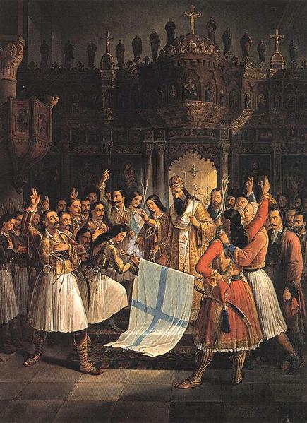 Epanastasi1821