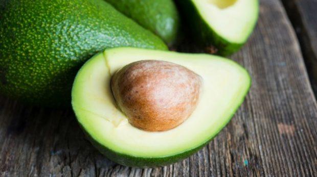 avocado_625x350_71446534495