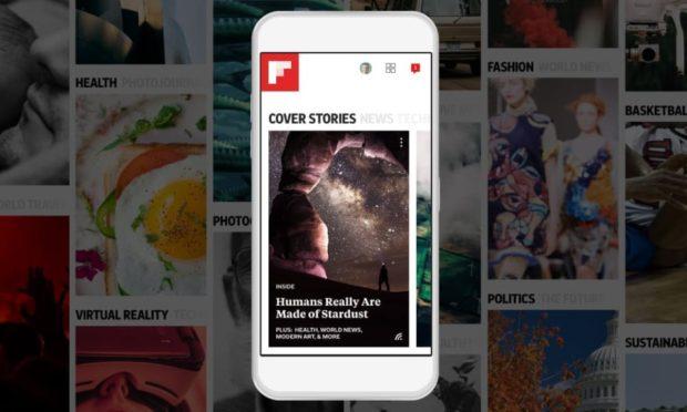 flipboard-smart-magazines-960x576