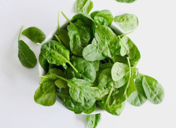 spinach_1-1024x744