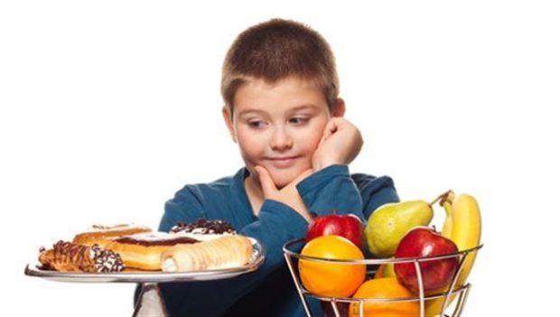 Aρκετά γονίδια σχετίζονται με τις αρέσκειες και απαρέσκειες των ανθρώπων στο φαγητό, κατά τους επιστήμονες