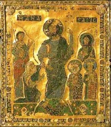Anastasis2 (2)