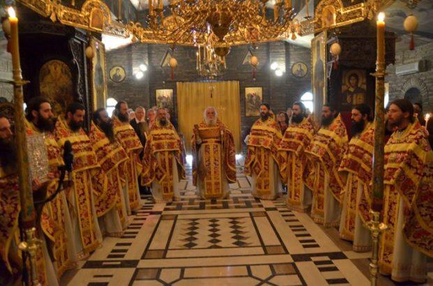 E.Pasxa-MonasteryTrikorfo2017.9120