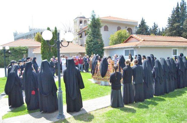 E.Pasxa-MonasteryTrikorfo2017.9444