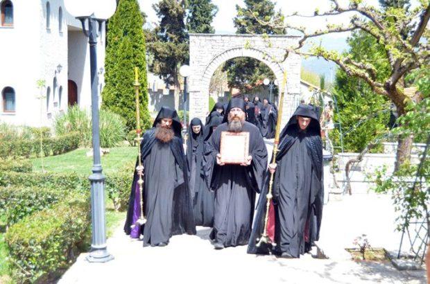 E.Pasxa-MonasteryTrikorfo2017.9462