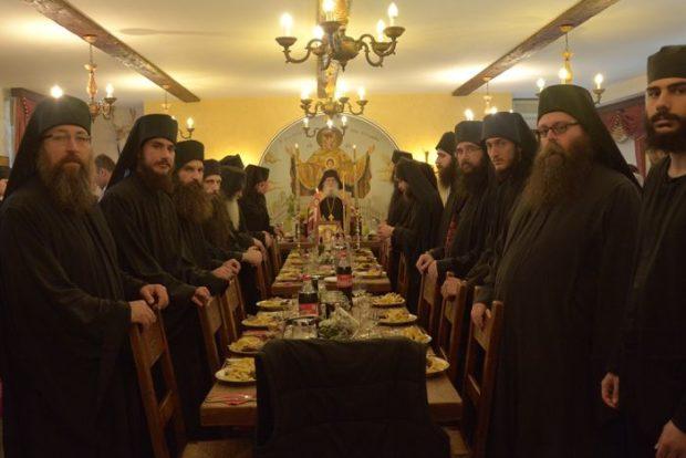 F.Pasxa-MonasteryTrikorfo2017.4306
