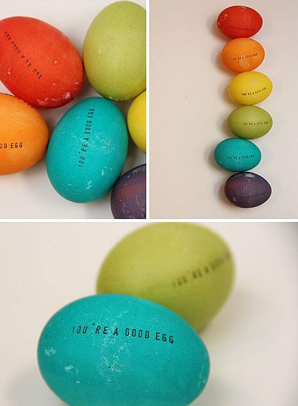 easter_eggs_590_3