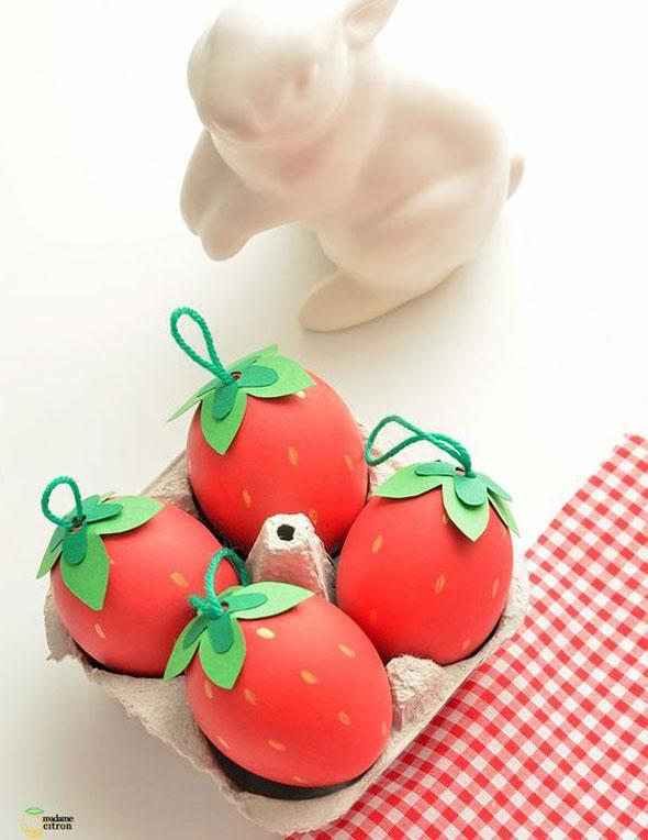 easter_eggs_590_5