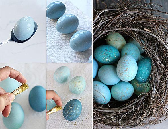 easter_eggs_590_6