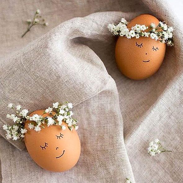 easter_eggs_590_7