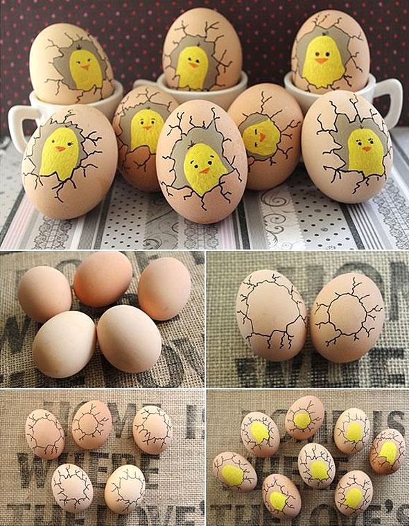 easter_eggs_590_8