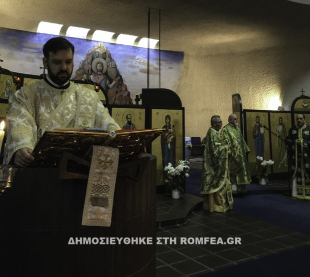 hirotonia_sampezi-2