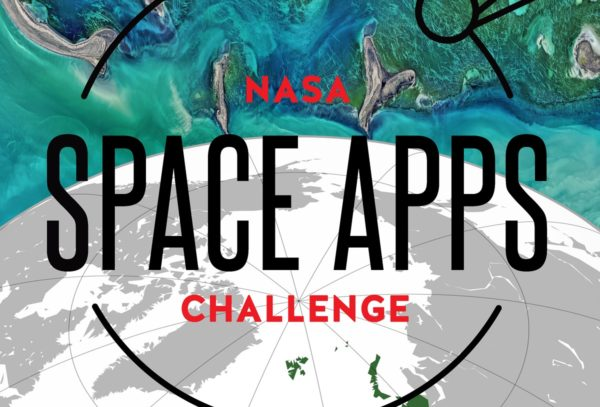 NASA-Space-Apps-Challenge-Greece-2017-600x407