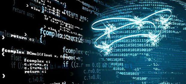 cyberattack17-660