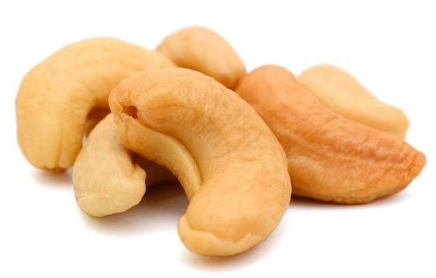ironfoods-cashews-1000