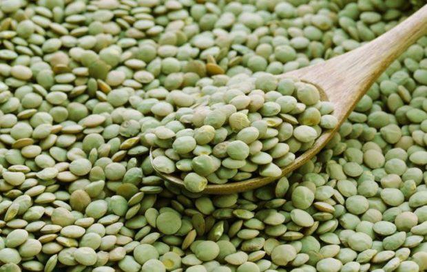 ironfoods-lentils-1000