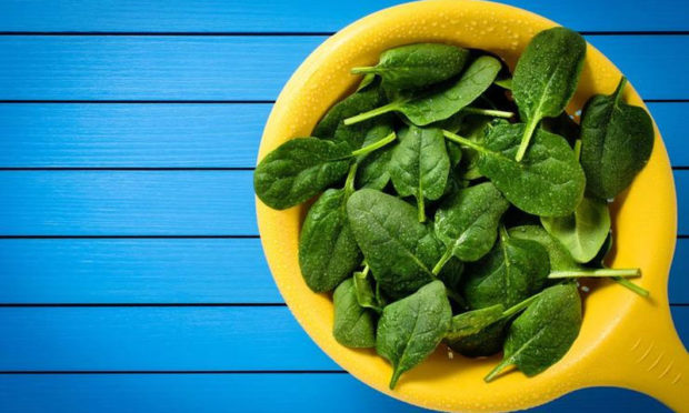 ironfoods-spinach-1000