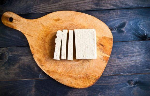 ironfoods-tofu-1000
