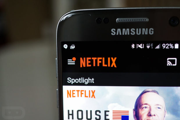 netflix-android-3