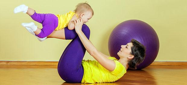 woman-child-gym-660